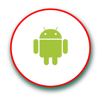 Android-development-course-in-rawalpindi.png