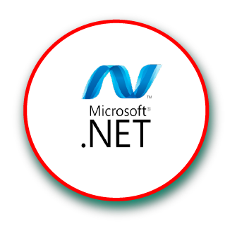 Aspdotnet-course-in-rawalpindi.png