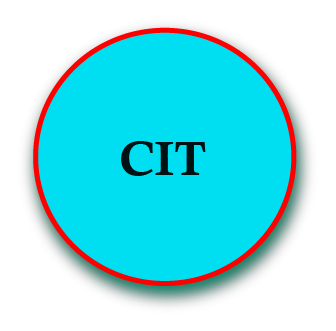 Cit-course-in-rawalpindi.png
