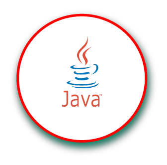 Java-Programming-course-in-Rawalpindi-Pakistan.png