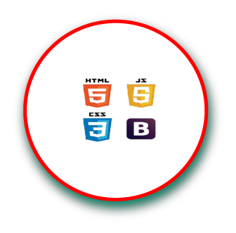Web-Designing-Front-End-course -in-Rawalpindi Islamabad.png
