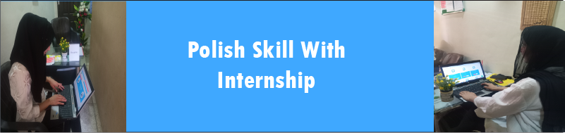 internship-in-rawalpindi-islamabad.png