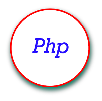 php-course-in-rawalpindI.png
